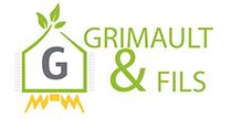 Grimault & Fils